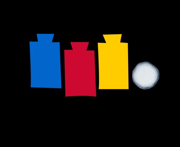Hundertwasser Art Centre with Wairau Maori Art Gallery logo