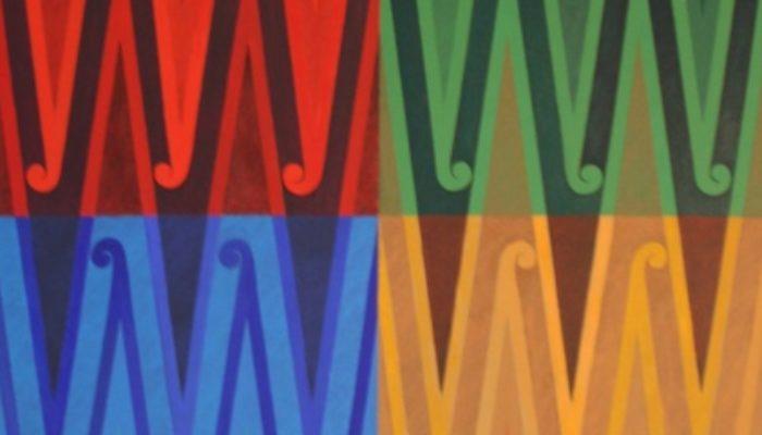 Wairau Māori Art Gallery - teaser image